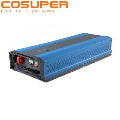 CPS series hybrid inverter