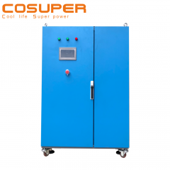 TPI series three phase inverter