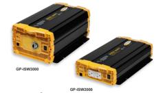 GP-ISW2000-3000