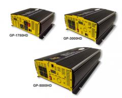 GP-1750-5000HD