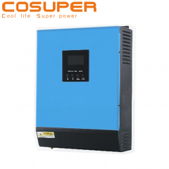 LPE series 2000w inverter