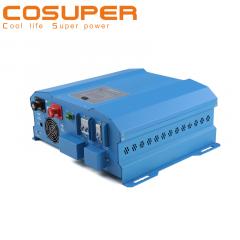 SPS-M 1000w hybrid inverter