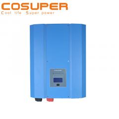 SPS 12KW hybrid inverter