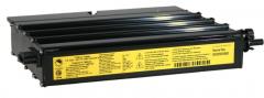 CP-720-60/72/96-208/240-MC4