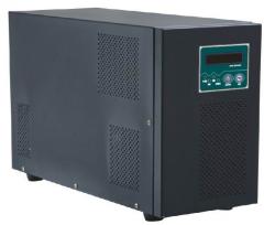 SRY-500-5000VA