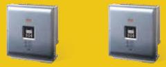 LSRP-T010L-LSRP-T020L