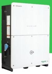 Conext™ CL125E