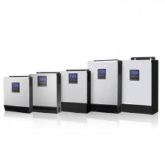 Axpert MKS Off-Grid 1-5KVA