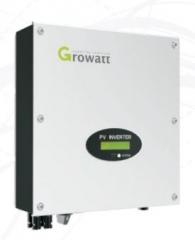 Growatt-2500-5500MTL -S