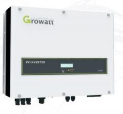 Growatt 7000-11000TL3 -S