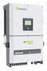 Grwatt 30000-50000TL3 -S