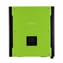 InfiniSolar 2-10KW On-grid Inverter with Energy Storage