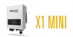 XI Mini - Australia