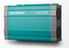 AC Master 12/2500 (230 V)
