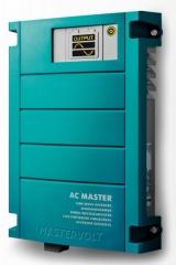 AC Master 24/300 (230 V)
