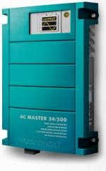 AC Master 24/500 (230 V)