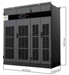 SCA500-1000kW