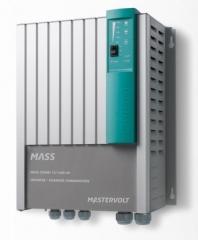 Mass Combi 12/1600-60 (230 V)