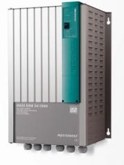 Mass Sine 24/5000 (230V/60Hz)