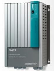 Mass Combi 24/2600-60 Remote (230 V)