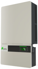 CPS SCA23/28kW(US)