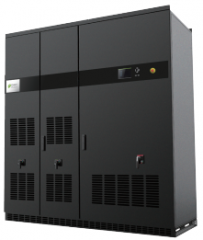 CPS SCA500/630kW - CN