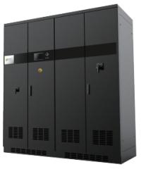 CPS SC250kW-T - CN