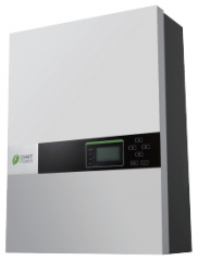 CPS SCA5/6/7kW - CN