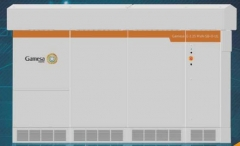 Gamesa E-2.25 MVA-SB-O-UL