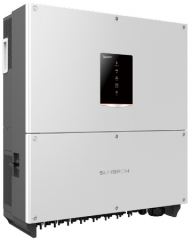 SG80KTL-M (Non-China)
