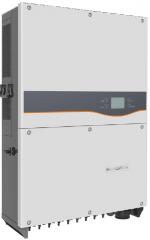 SG80KTL-20 (Non-China)