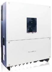 SG80KTL-M (China)