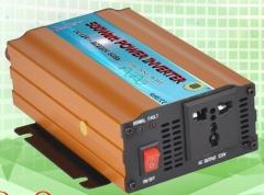 YS12301P-12202P