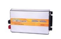 2000w Modified Sine Wave Inverter