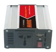300 W Series Inverter