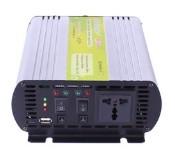 500W Solar Inverter