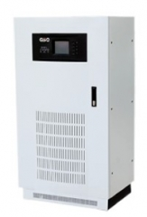 FSI 220-10K3 ~ 220-30K3