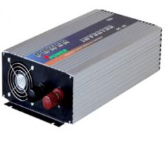 MP-150-3000
