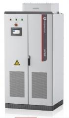 500kW/320V
