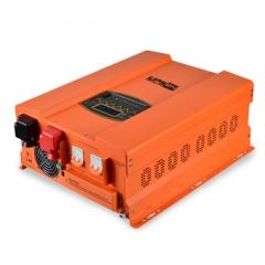 Hanker Power Star Series 1KW-12KW