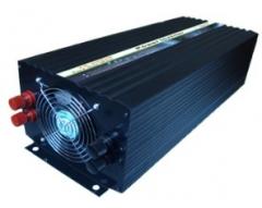 SDH-6000W
