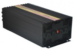 SDH-3000W