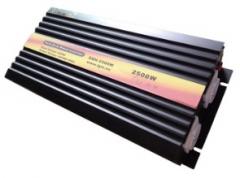 SDH-2500W