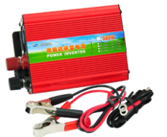 Modified DMD-500 48V
