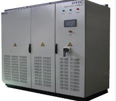 DHSP3GC-500KTL-B