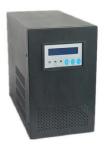 USP 300-2000W
