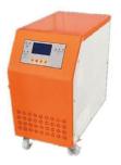 PC 1500-3000W