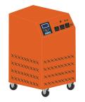 SP1000-3000 12/24V