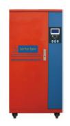SP1000-10000 48/96V