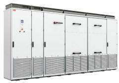 PVS800-57B